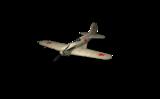 PolikarpowI-17