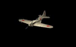 Plane_i-17.png