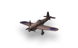 Plane_m-20.png