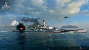 Scharnhorst_wows_main.jpg