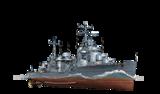 Ship_PRSD110_Pr_24_Khabarovsk.png