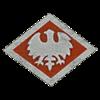 sticker_battle_052.png