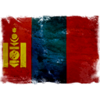 sticker_flags_085.png