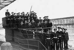U-476.jpg