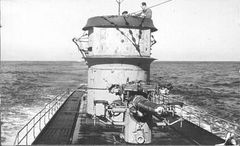 U-778.jpg