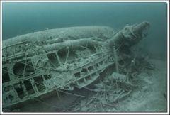 U-976.jpg