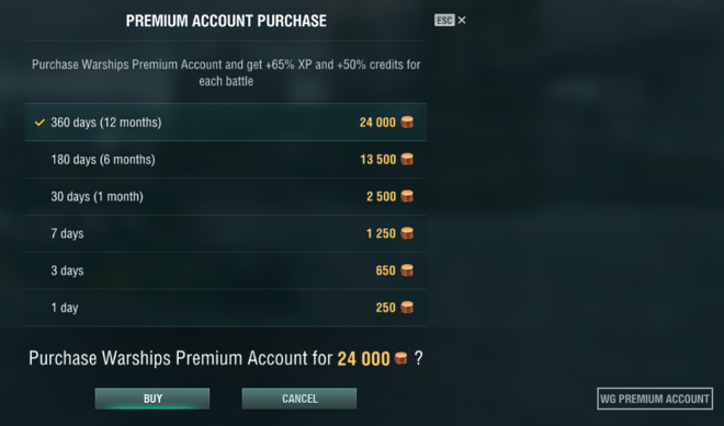 WoWs_UI_purchase_premium.png
