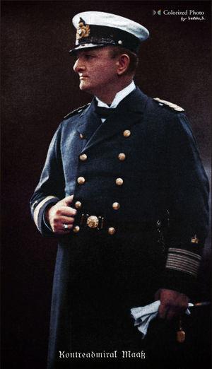 Адмираль_Leberecht_Maass.jpg
