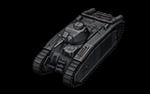 AnnoG35 B-1bis captured.png