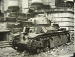Char 2, destroyed in urban combat.jpg