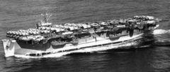 HMS_Shah_(D21).jpg