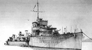 HMS_Worcester_in_WWII.jpg