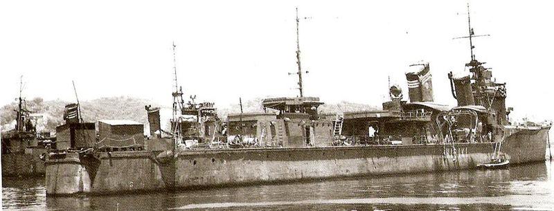File:Hibiki after war.jpg