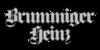 Inscription_Germany_09.png