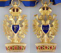 Ordens-der-Eisernen-Krone-2-klass.jpg
