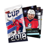 PCZC251_Ovechkin_Cup.png