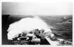 Scharnhorst_1939_мокрый_нос.png