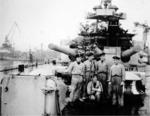 Scharnhorst_1939_рождество.png