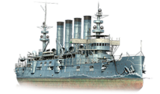 Ship_PASC503_Charleston.png