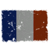sticker_flags_007.png