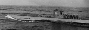 U-57.jpg
