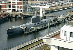 U-Boot-Museum-Sicherlich_retouched.jpg