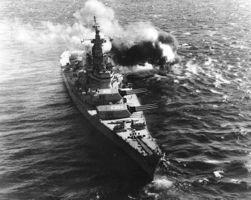 USS_Iowa_(1942).jpg