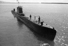 Подводная_лодка_«Щ-201».jpg