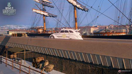 Порт_Марсель_004.jpeg
