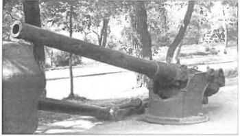 120-мм_пушка_Канэ.jpeg