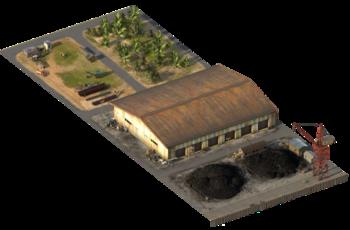 Coalyard_2.png