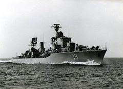 Destroyer_Smaland_at_sea22.jpg