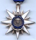 Ordre_du_Mérite_maritime.jpg