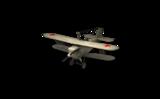 ЦКБ И-7