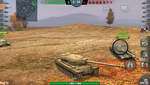 T34-3.png