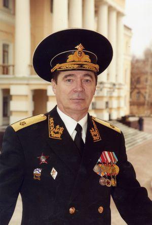 Богдашин_Владимир_Иванович.jpg
