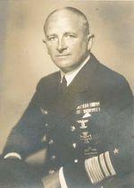 Admiral_Otto_von_Schrader.jpg