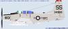Airgroop_Hornet_28.png