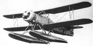 Fw62-1.jpg