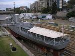 HMAS_Diamantinastern_2008.JPG