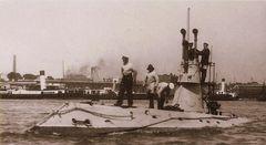 HMS_A1.jpg