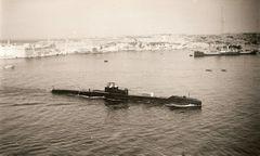 HMS_Tudor.jpg