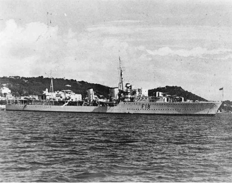 Файл:HMS Zulu 006 01.jpg