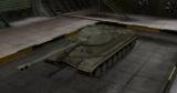 IS-8-a.jpg