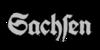Inscription_Germany_43.png