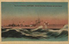 Le_contre_torpilleur_GUEPARD.jpg