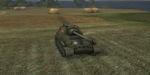 SU-100M1_6.jpg