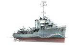 Ship_PASD005_Farragut_1944.png