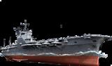 Ship_PJSA110_Hakuryu.png