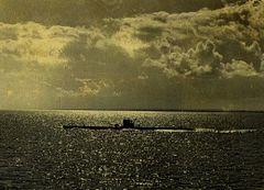 U-129.jpg